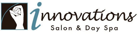 Innovations Salon & Day Spa